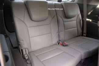 2012 Acura MDX AWD 4dr Waterbury, Connecticut 26