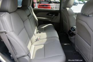 2012 Acura MDX AWD 4dr Waterbury, Connecticut 27
