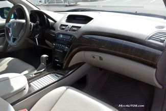 2012 Acura MDX AWD 4dr Waterbury, Connecticut 29