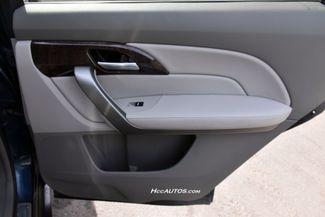 2012 Acura MDX AWD 4dr Waterbury, Connecticut 31