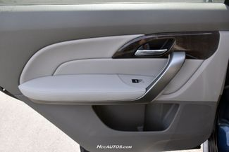 2012 Acura MDX AWD 4dr Waterbury, Connecticut 32