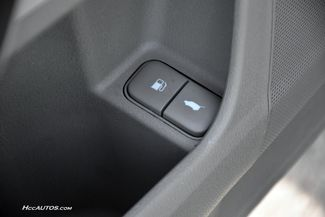 2012 Acura MDX AWD 4dr Waterbury, Connecticut 35