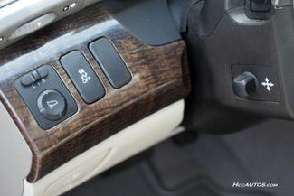 2012 Acura MDX AWD 4dr Waterbury, Connecticut 36