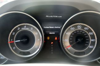 2012 Acura MDX AWD 4dr Waterbury, Connecticut 38