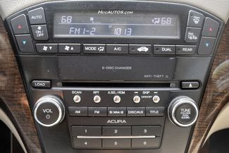 2012 Acura MDX AWD 4dr Waterbury, Connecticut 41