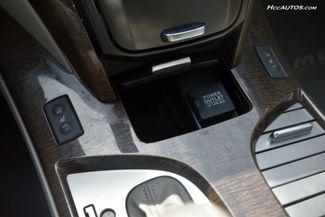 2012 Acura MDX AWD 4dr Waterbury, Connecticut 42