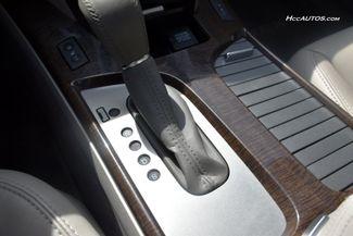 2012 Acura MDX AWD 4dr Waterbury, Connecticut 43