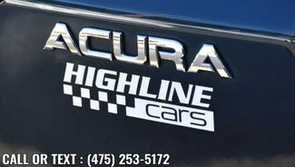 2012 Acura MDX Tech Pkg Waterbury, Connecticut 11
