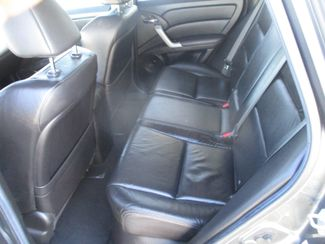 2012 Acura RDX Tech Pkg Farmington, MN 3