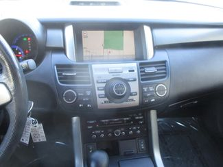 2012 Acura RDX Tech Pkg Farmington, MN 5
