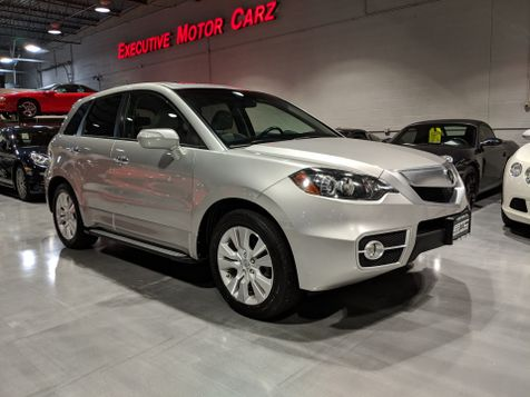2012 Acura RDX  in Lake Forest, IL