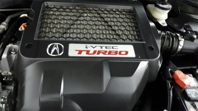 2012 Acura RDX Base in McKinney Texas, 75070