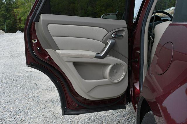 2012 Acura RDX Tech Pkg Naugatuck, Connecticut 13
