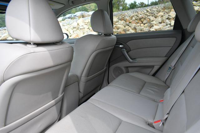 2012 Acura RDX Tech Pkg Naugatuck, Connecticut 14