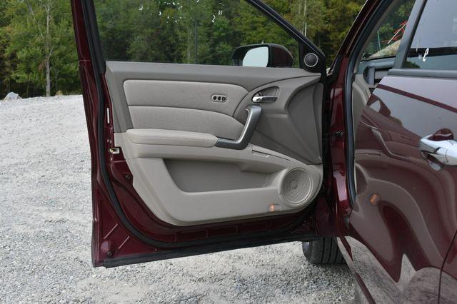 2012 Acura RDX Tech Pkg Naugatuck, Connecticut 20