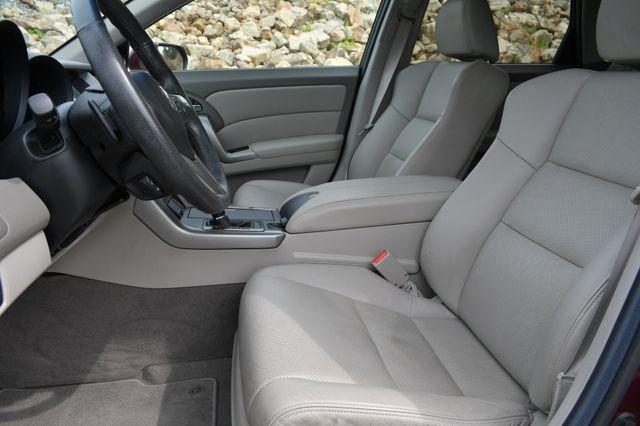 2012 Acura RDX Tech Pkg Naugatuck, Connecticut 21