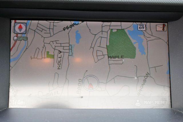 2012 Acura RDX Tech Pkg Naugatuck, Connecticut 24