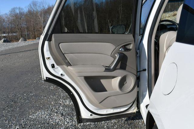 2012 Acura RDX Naugatuck, Connecticut 13