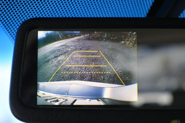 2012 Acura RDX Naugatuck, Connecticut 24