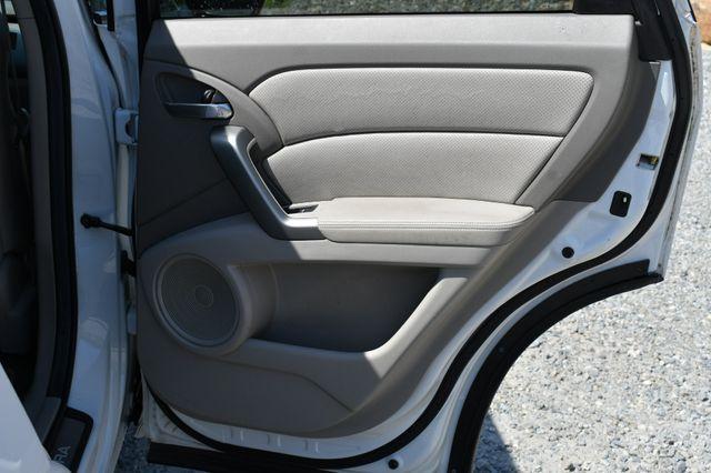 2012 Acura RDX Naugatuck, Connecticut 12