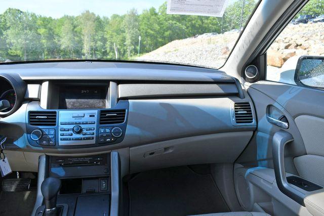 2012 Acura RDX Naugatuck, Connecticut 18