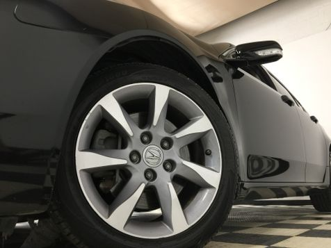 2012 Acura TL *Affordable Financing* | The Auto Cave in Addison, TX
