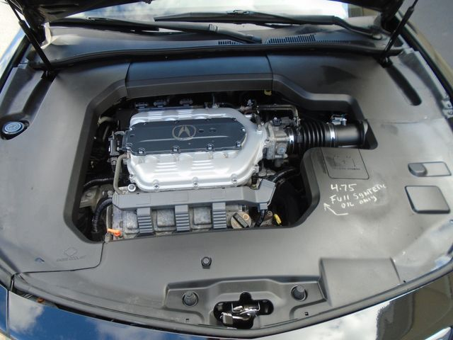 2012 Acura TL Auto in Alpharetta, GA 30004