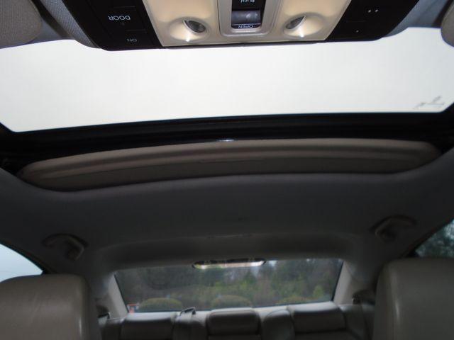 2012 Acura TL Tech Auto in Alpharetta, GA 30004
