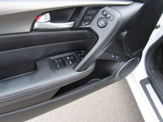 2012 Acura TL Tech Auto Bend, Oregon 10