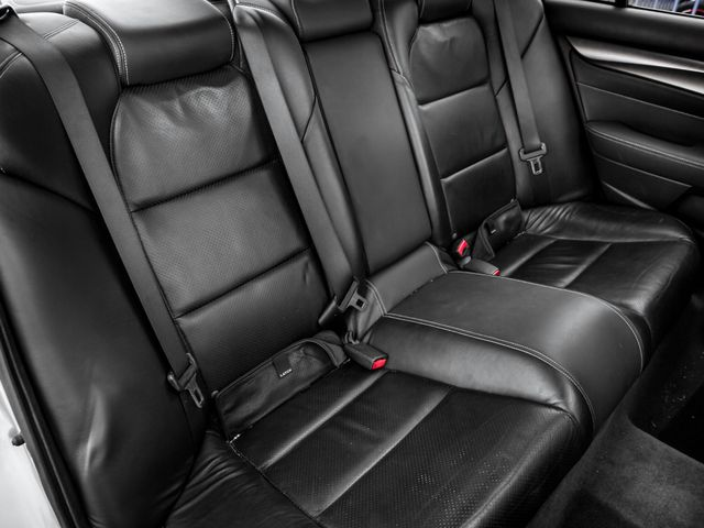 2012 Acura TL Tech Auto Burbank, CA 13