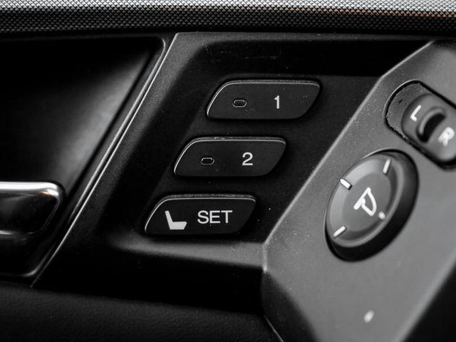 2012 Acura TL Tech Auto Burbank, CA 15