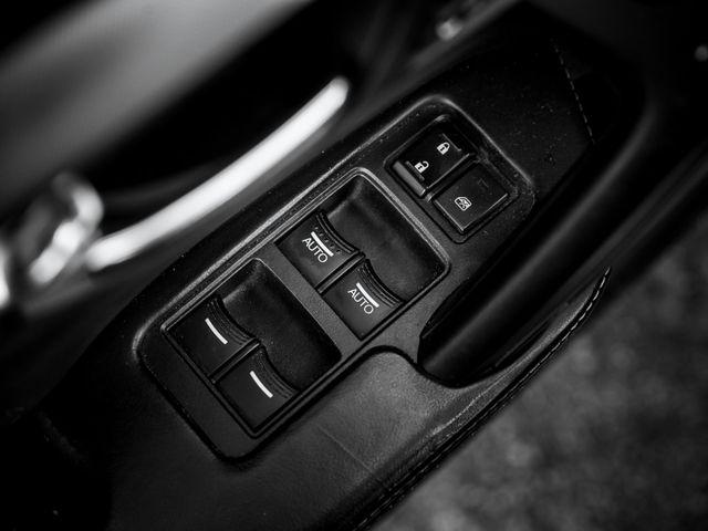 2012 Acura TL Tech Auto Burbank, CA 19