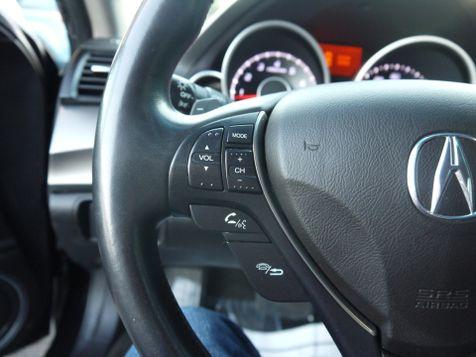 2012 Acura TL Auto  in Campbell, CA