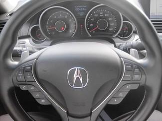 2012 Acura TL 4dr Sdn Auto SH-AWD Advance Chamblee, Georgia 11