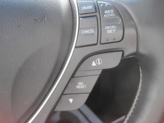 2012 Acura TL 4dr Sdn Auto SH-AWD Advance Chamblee, Georgia 15