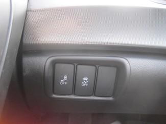 2012 Acura TL 4dr Sdn Auto SH-AWD Advance Chamblee, Georgia 16