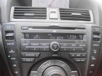 2012 Acura TL 4dr Sdn Auto SH-AWD Advance Chamblee, Georgia 19