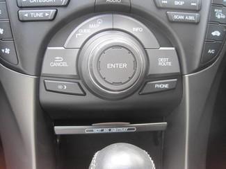 2012 Acura TL 4dr Sdn Auto SH-AWD Advance Chamblee, Georgia 20