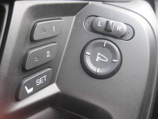 2012 Acura TL 4dr Sdn Auto SH-AWD Advance Chamblee, Georgia 24