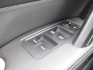 2012 Acura TL 4dr Sdn Auto SH-AWD Advance Chamblee, Georgia 25