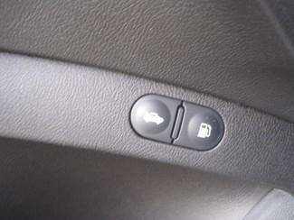2012 Acura TL 4dr Sdn Auto SH-AWD Advance Chamblee, Georgia 26
