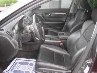 2012 Acura TL 4dr Sdn Auto SH-AWD Advance Chamblee, Georgia 28