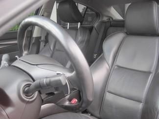 2012 Acura TL 4dr Sdn Auto SH-AWD Advance Chamblee, Georgia 29