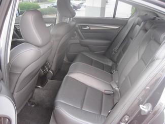 2012 Acura TL 4dr Sdn Auto SH-AWD Advance Chamblee, Georgia 30