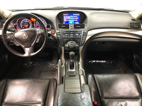 2012 Acura TL *Affordable Financing* | The Auto Cave in Dallas, TX