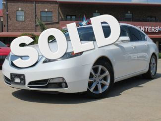 2012 Acura TL Auto   Houston, TX   American Auto Centers in Houston TX
