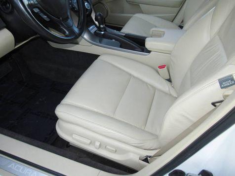 2012 Acura TL Auto   Houston, TX   American Auto Centers in Houston, TX