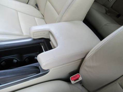 2012 Acura TL Auto | Houston, TX | American Auto Centers in Houston, TX