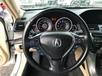 2012 Acura TL Tech Auto Knoxville , Tennessee 21