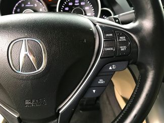 2012 Acura TL Tech Auto Knoxville , Tennessee 22